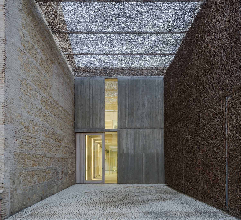 ignant_architecture_posadas-business-hub_001