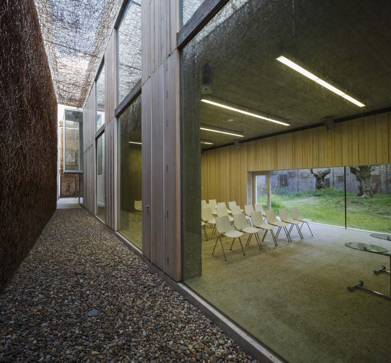 ignant_architecture_posadas-business-hub_004