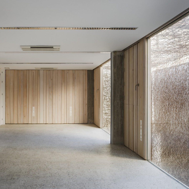 ignant_architecture_posadas-business-hub_005