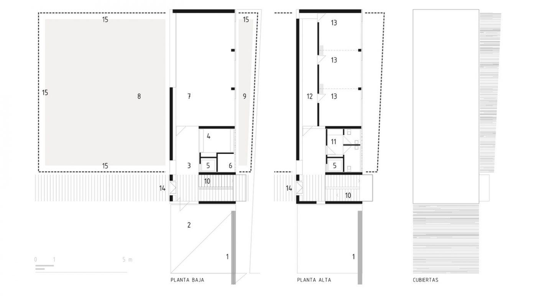 ignant_architecture_posadas-business-hub_007
