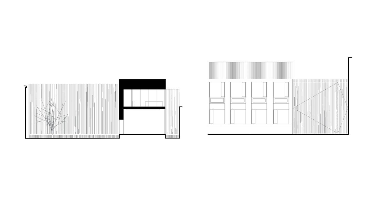 ignant_architecture_posadas-business-hub_008