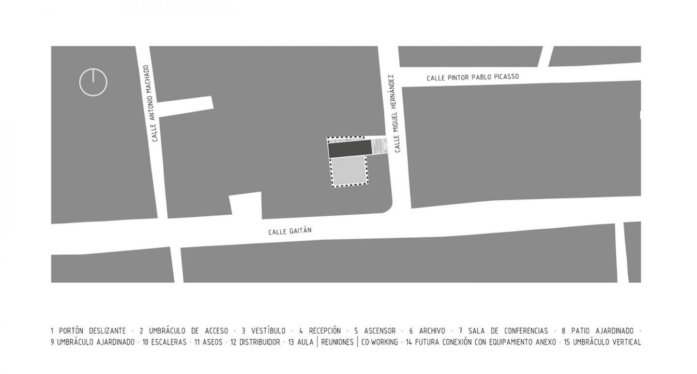 ignant_architecture_posadas-business-hub_009