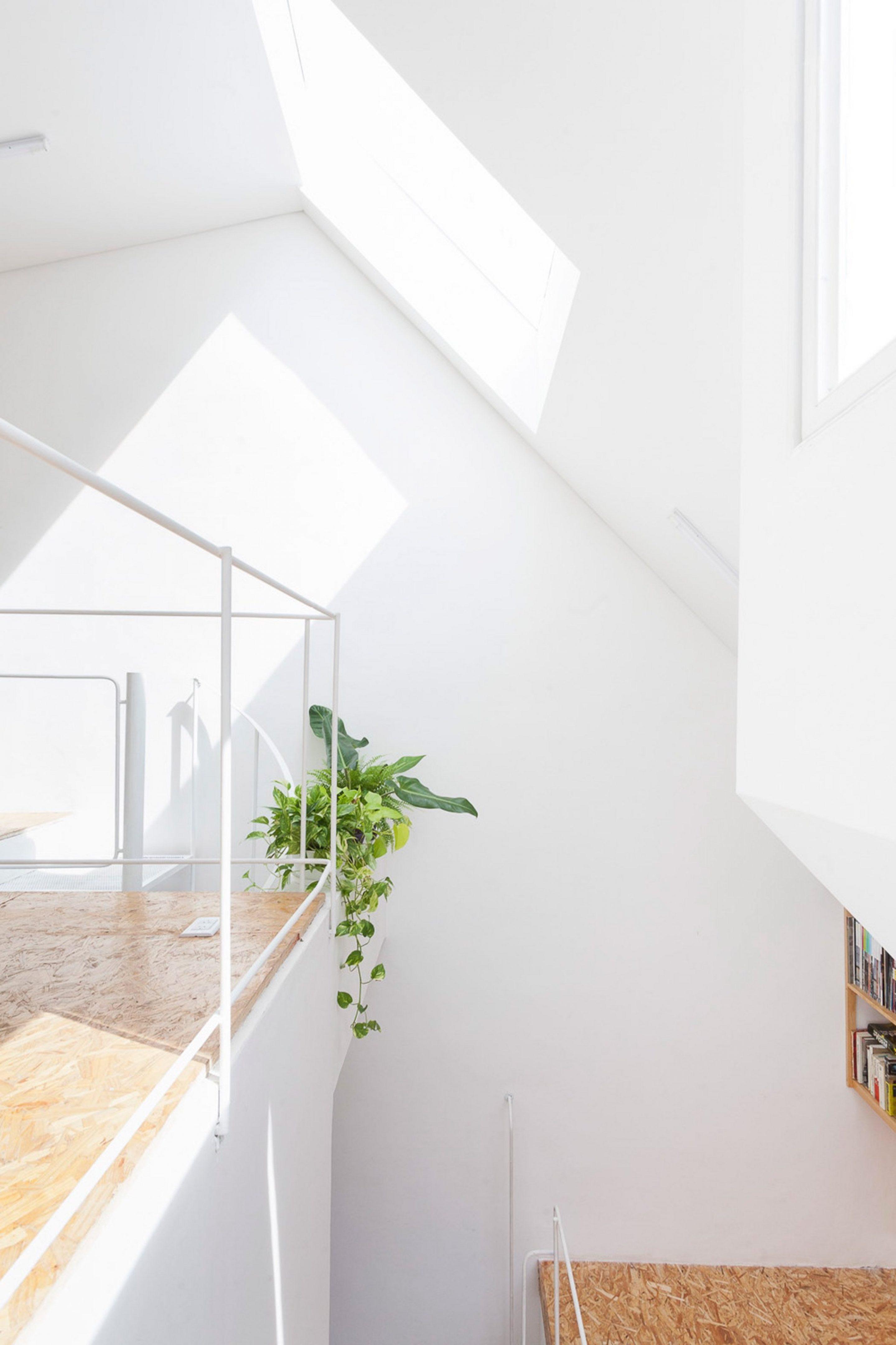 parallax-ph-lavalleja-ccpm-arquitectos-buenos-aires-