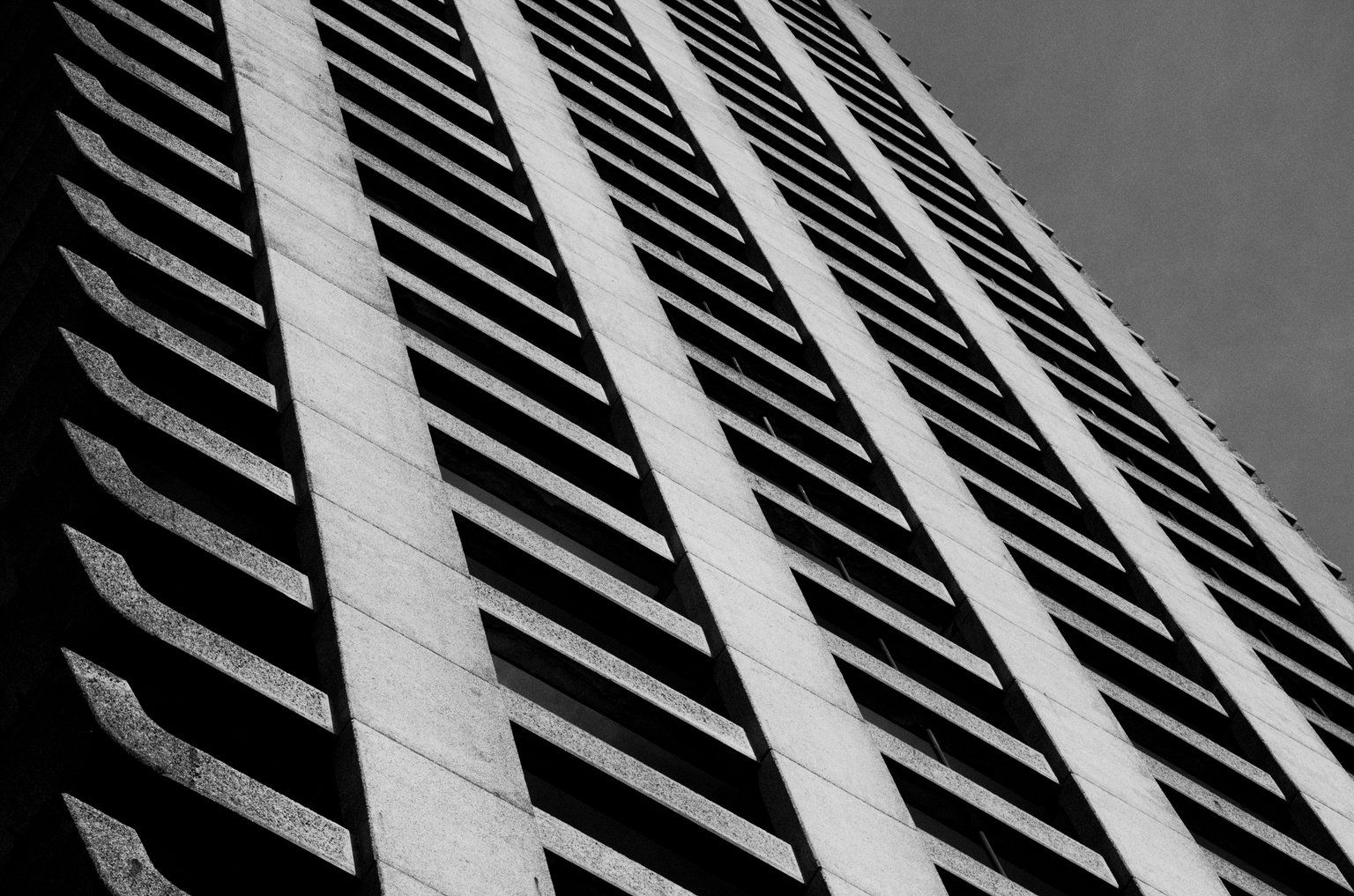 Urban Geometry By Charles Brabin