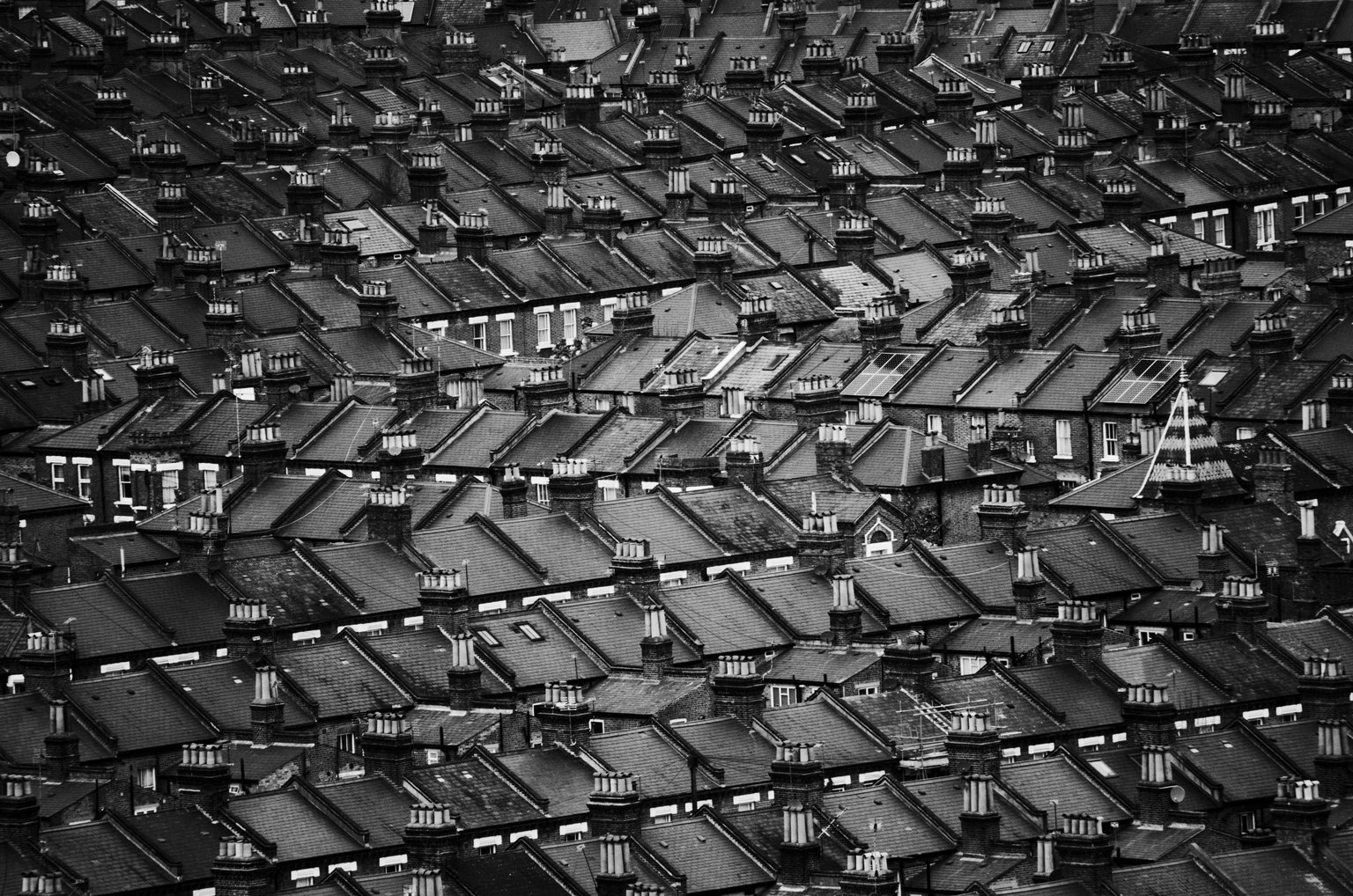 2017-07-16_596b73434a3c5_LondonRooftops-CharlesBrabin.jpg