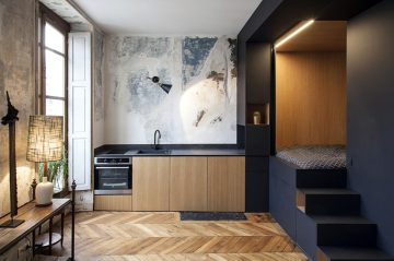 Architecture_ArnaudApartment_BatiikStudio_BertrandFompeyrine_02