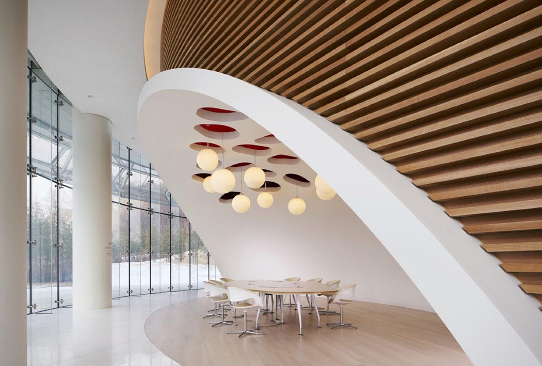 Architecture_CJBlossomPark_CannonDesign_07