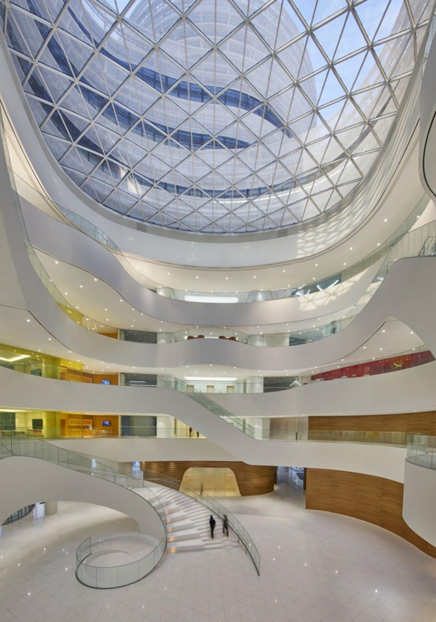 Architecture_CJBlossomPark_CannonDesign_09