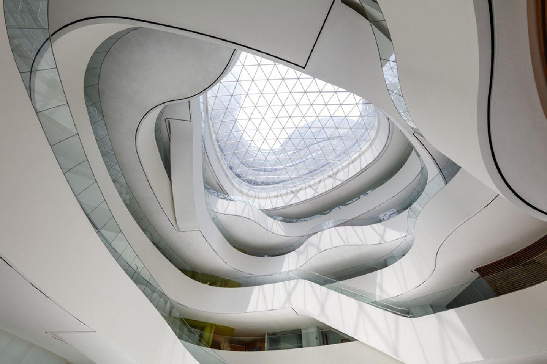 Architecture_CJBlossomPark_CannonDesign_10