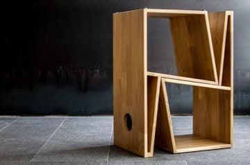 Design_SeatStorage_Flores_Ana Hernry_ 02