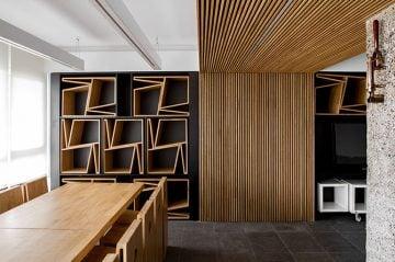 Design_SeatStorage_Flores_Ana Hernry_ 03