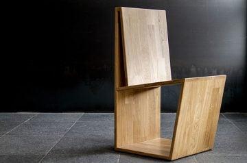 Design_SeatStorage_Flores_Ana Hernry_ 04