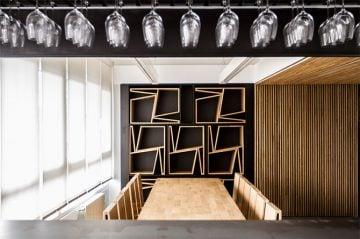 Design_SeatStorage_Flores_Ana Hernry_ 05