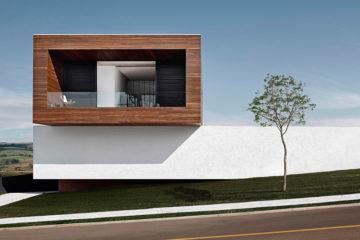 FI_LA_House