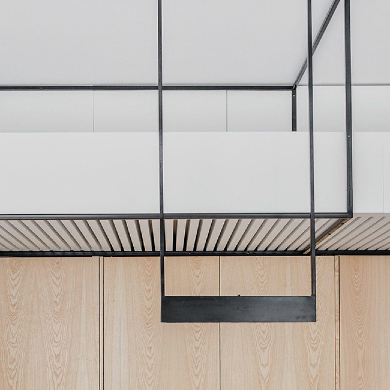 Header_MUS_Architects