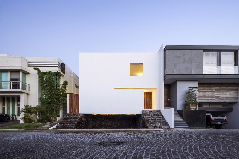 iGNANT_Architecture_Cave_House_Abraham_Cota_Paredes01