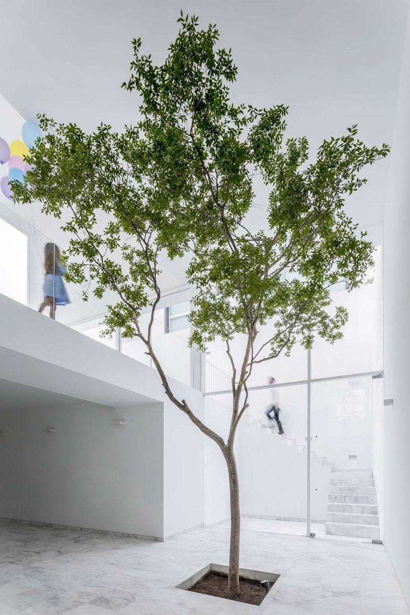 iGNANT_Architecture_Cave_House_Abraham_Cota_Paredes04