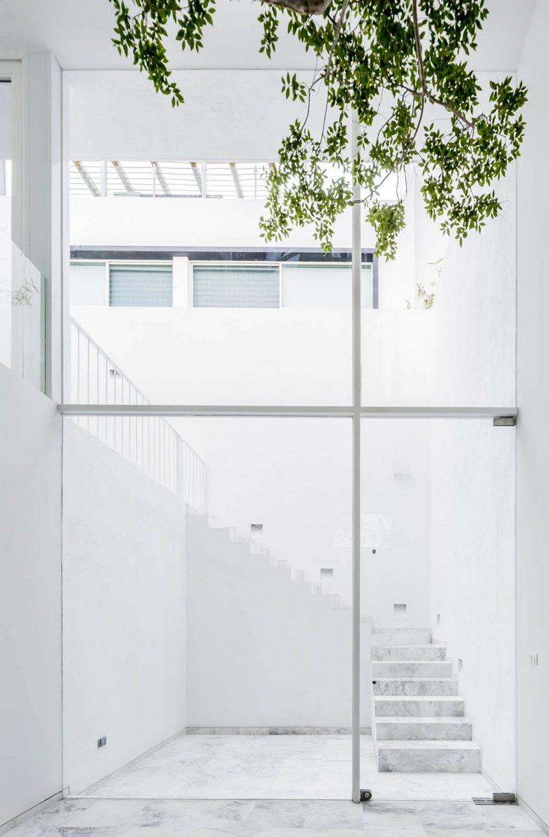 iGNANT_Architecture_Cave_House_Abraham_Cota_Paredes05