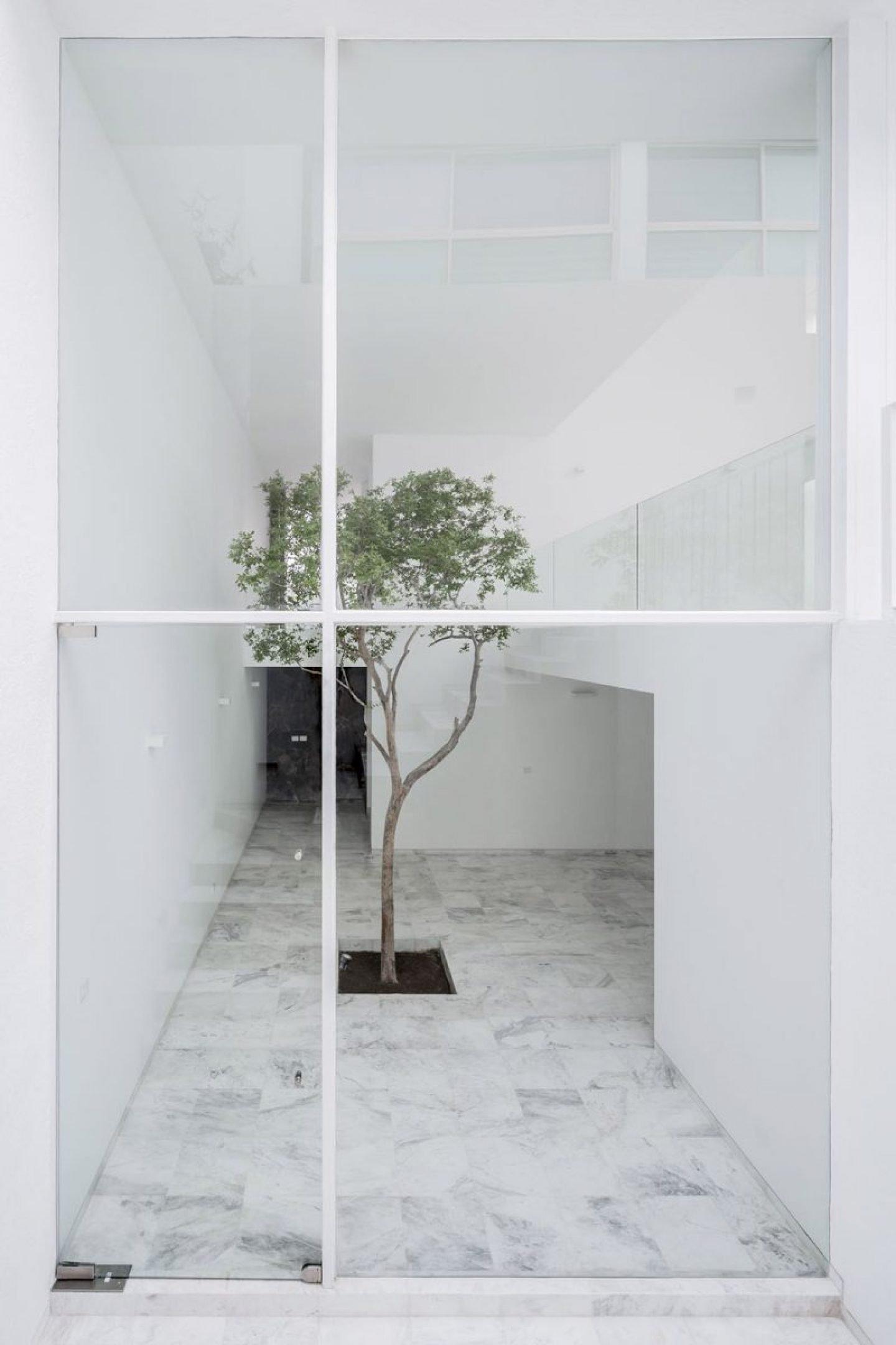iGNANT_Architecture_Cave_House_Abraham_Cota_Paredes06