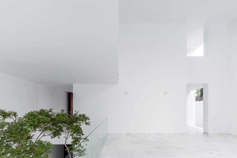 iGNANT_Architecture_Cave_House_Abraham_Cota_Paredes07