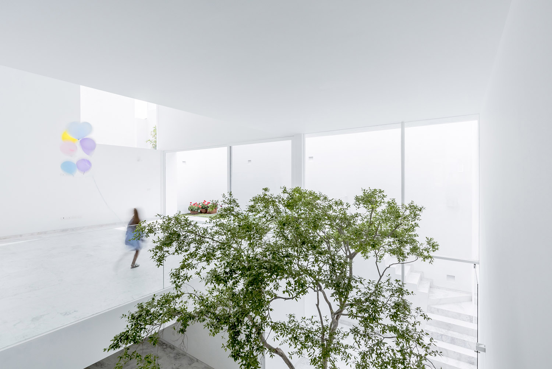 iGNANT_Architecture_Cave_House_Abraham_Cota_Paredes09