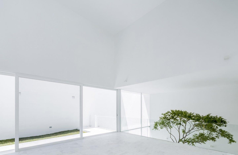 iGNANT_Architecture_Cave_House_Abraham_Cota_Paredes10