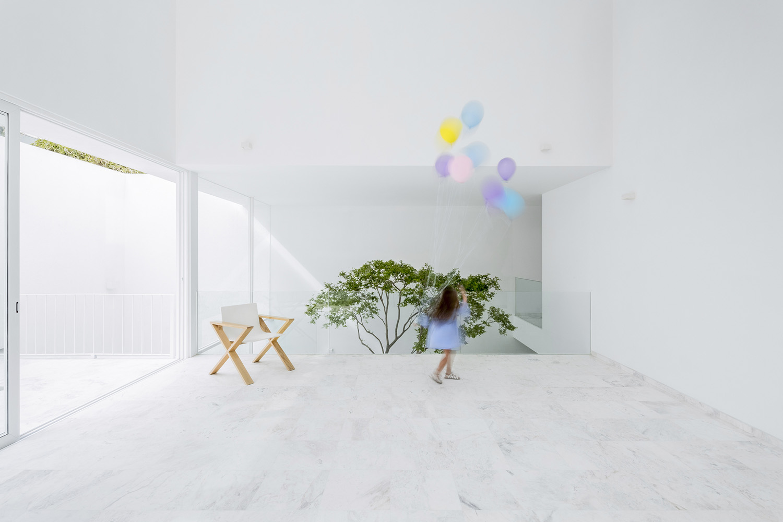 iGNANT_Architecture_Cave_House_Abraham_Cota_Paredes11