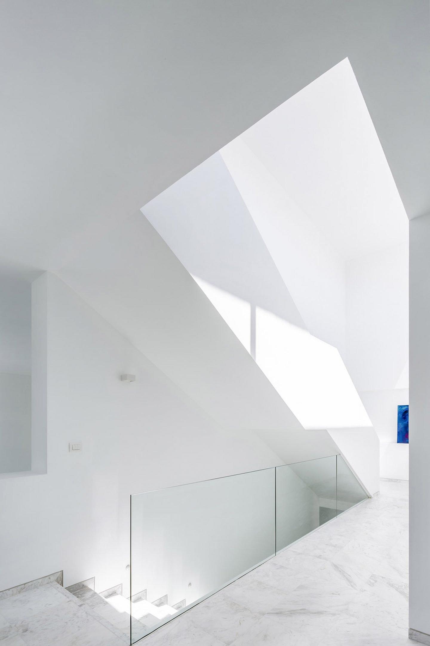 iGNANT_Architecture_Cave_House_Abraham_Cota_Paredes19
