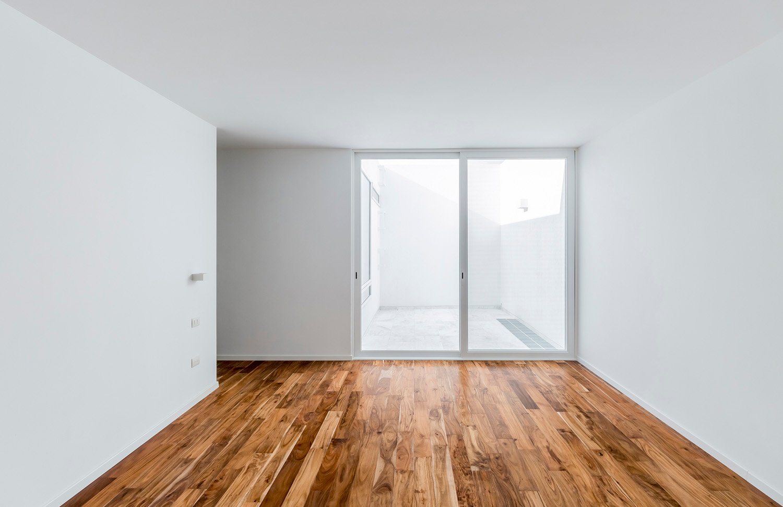 iGNANT_Architecture_Cave_House_Abraham_Cota_Paredes20