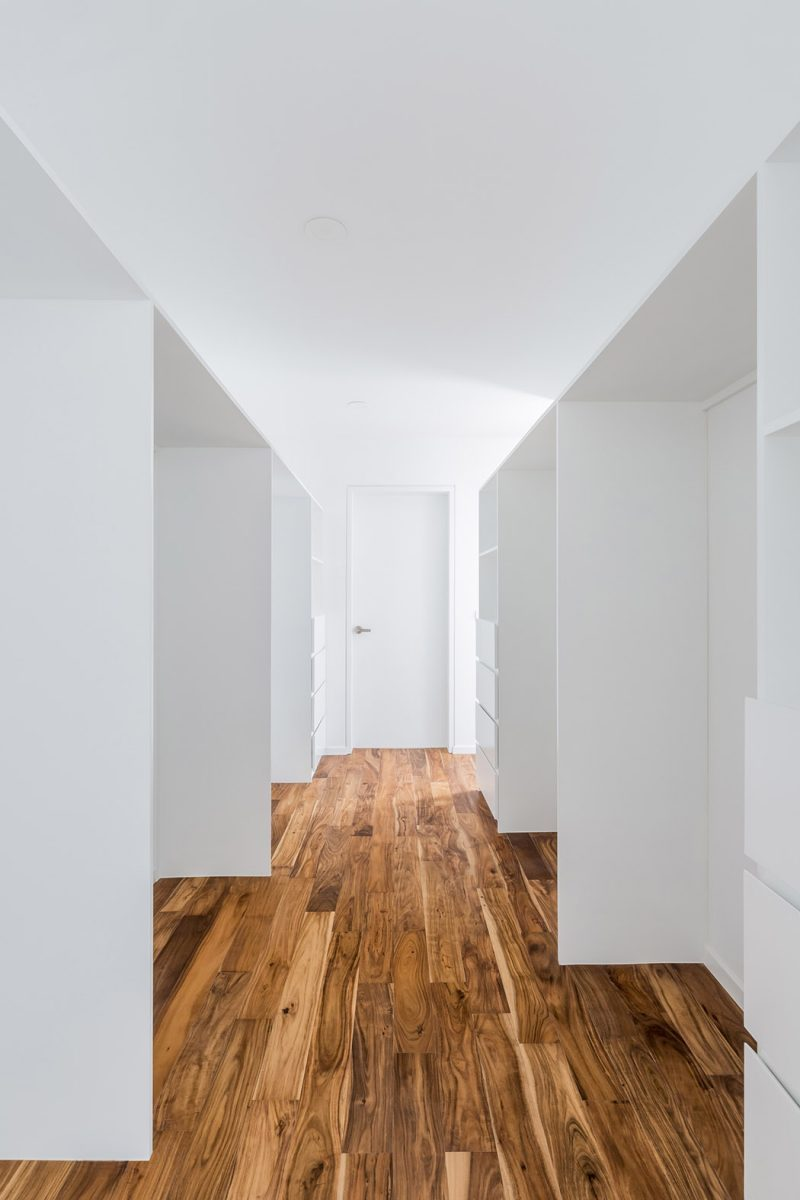 iGNANT_Architecture_Cave_House_Abraham_Cota_Paredes21