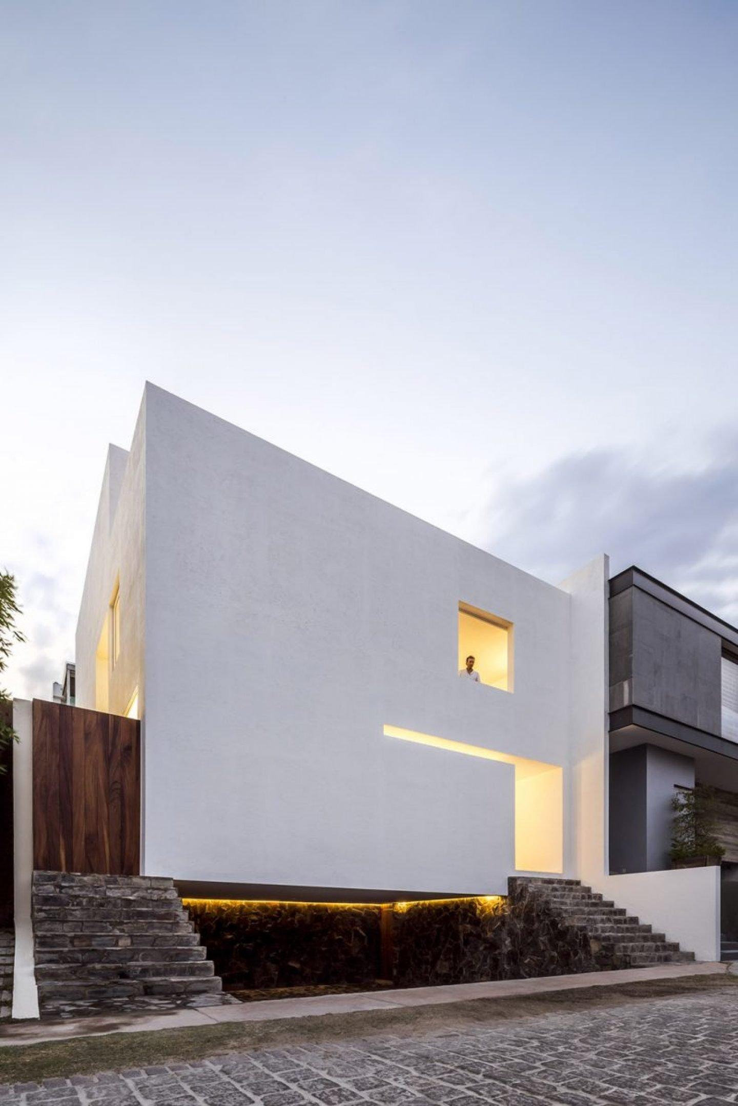 iGNANT_Architecture_Cave_House_Abraham_Cota_Paredes22