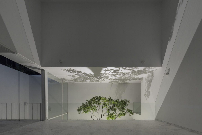 iGNANT_Architecture_Cave_House_Abraham_Cota_Paredes23