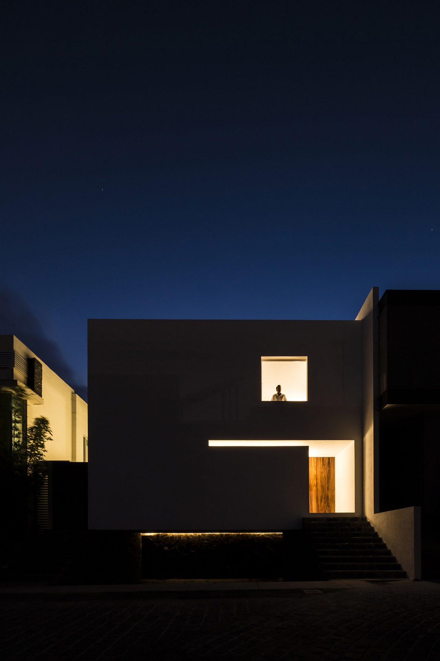iGNANT_Architecture_Cave_House_Abraham_Cota_Paredes24