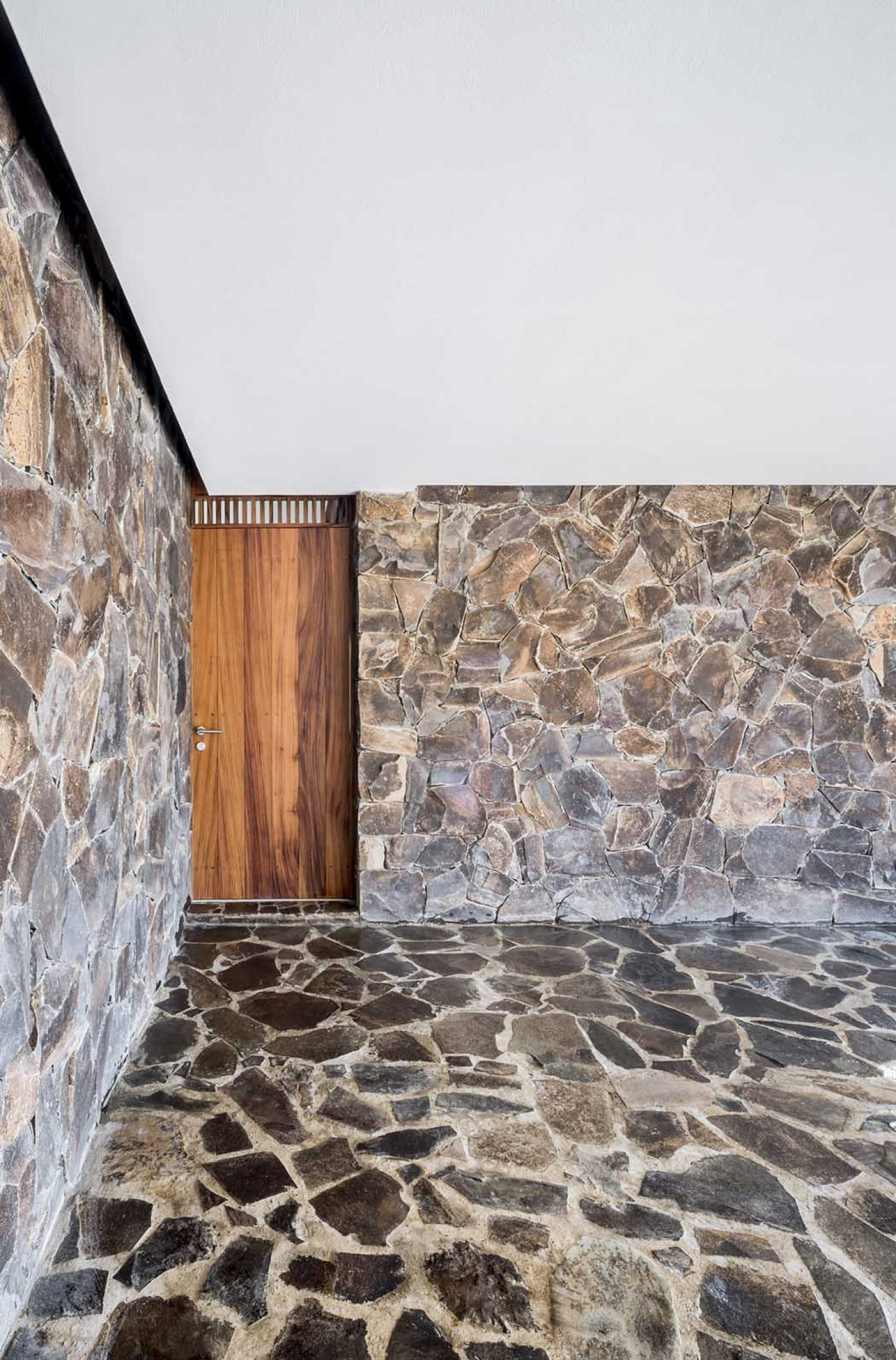 iGNANT_Architecture_Cave_House_Abraham_Cota_Paredes25