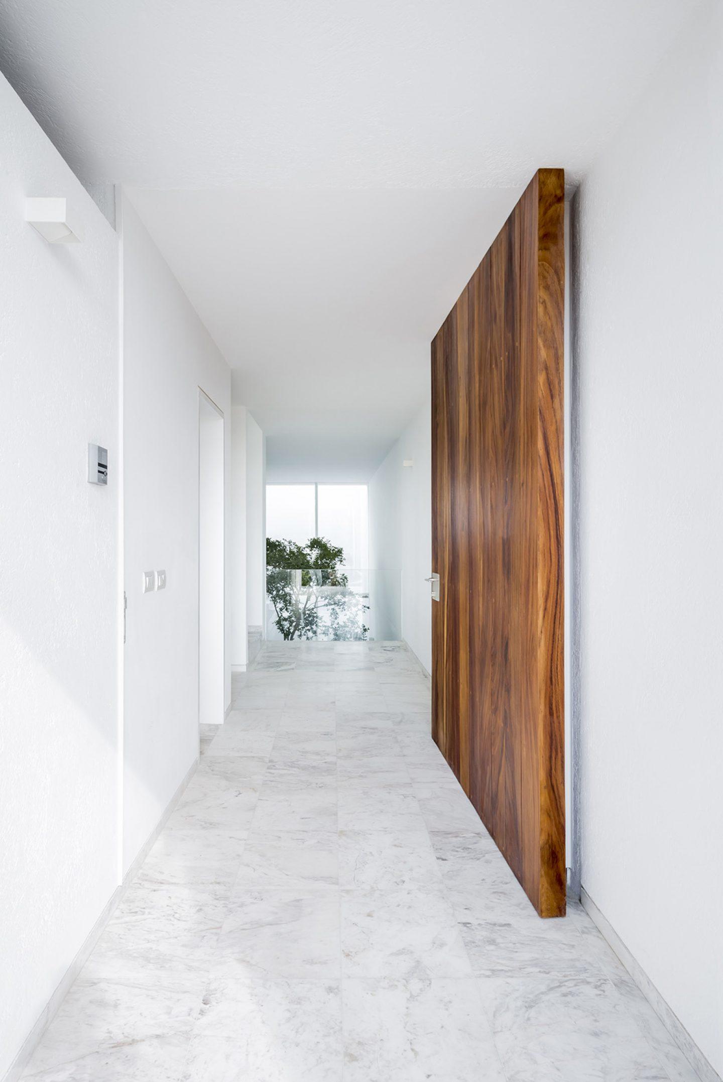 iGNANT_Architecture_Cave_House_Abraham_Cota_Paredes26
