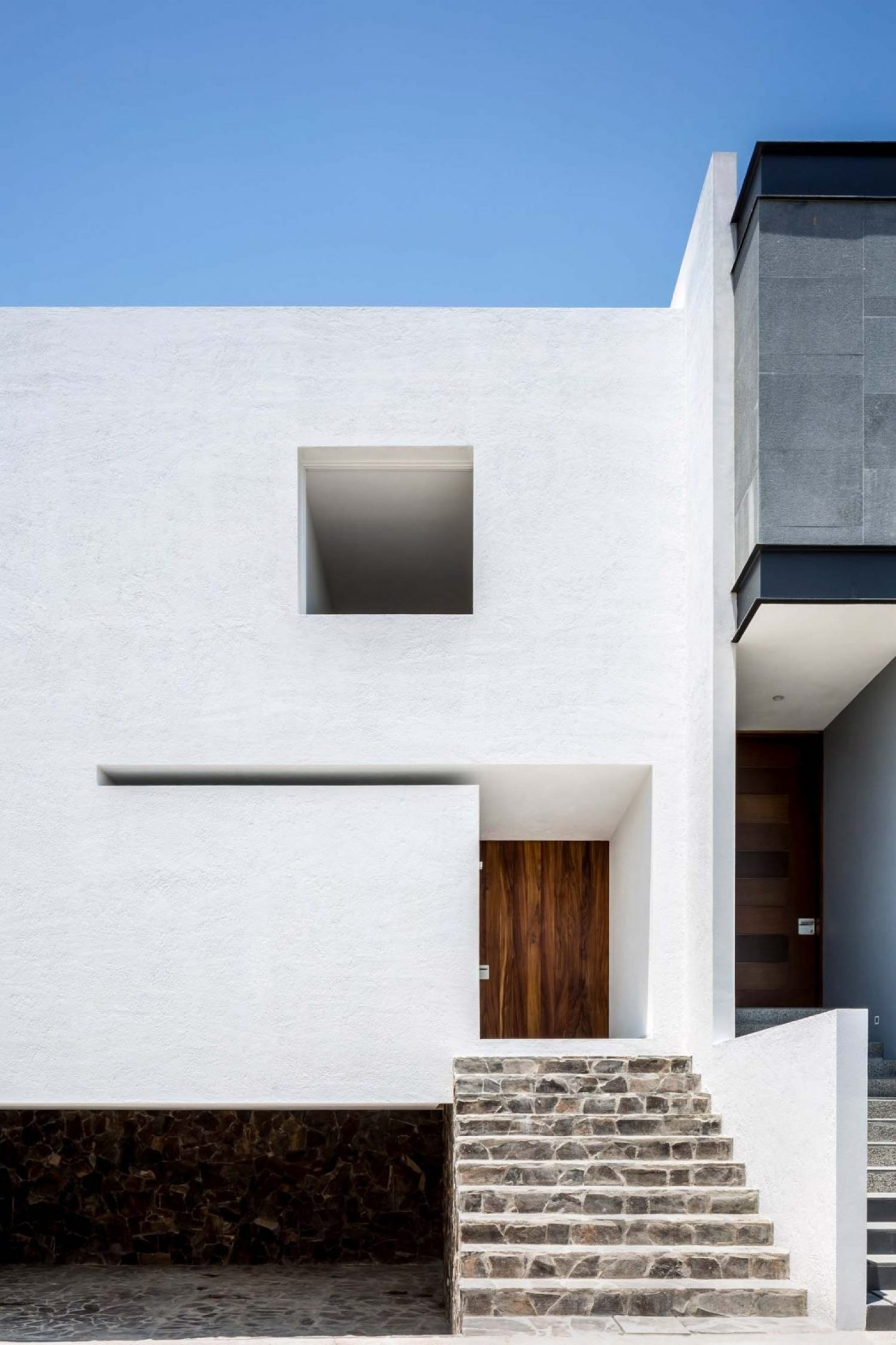 iGNANT_Architecture_Cave_House_Abraham_Cota_Paredes27