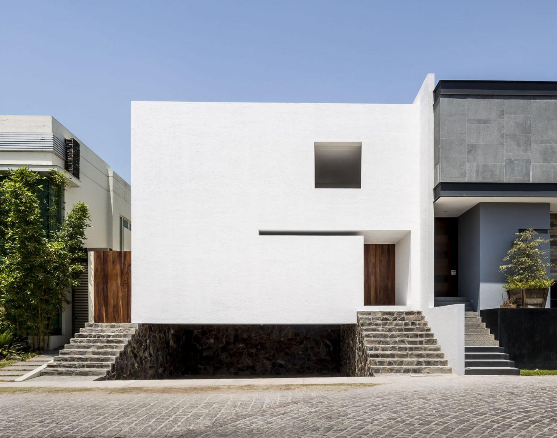 iGNANT_Architecture_Cave_House_Abraham_Cota_Paredes28