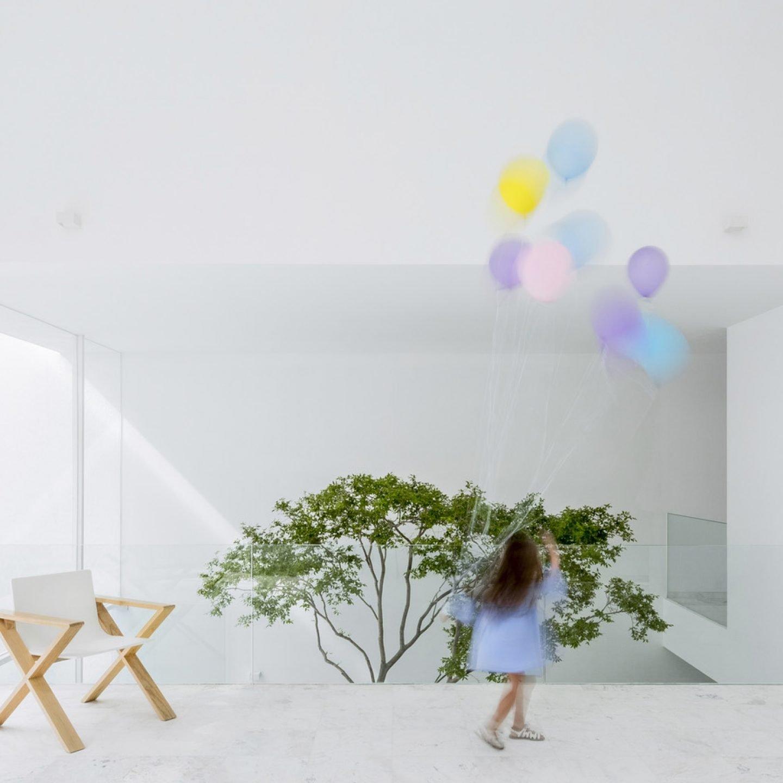 iGNANT_Architecture_Cave_House_Abraham_Cota_Paredes_headline3