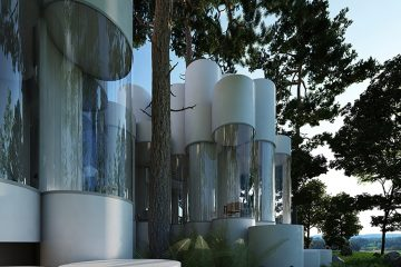 iGNANT_Architecture_Cyril_Lancelin_Cylinder_House_10