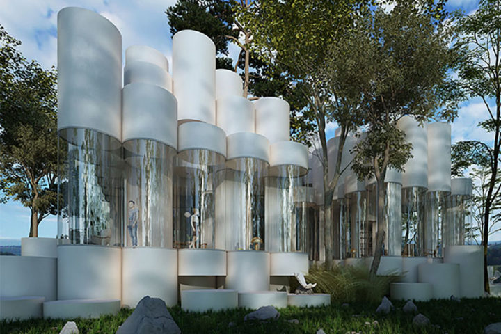 iGNANT_Architecture_Cyril_Lancelin_Cylinder_House_fi