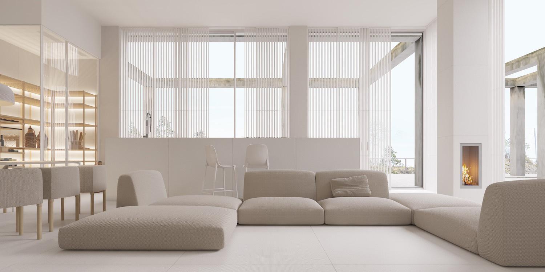 iGNANT_Architecture_Igor_Sirotov_Architects_PS3H_03