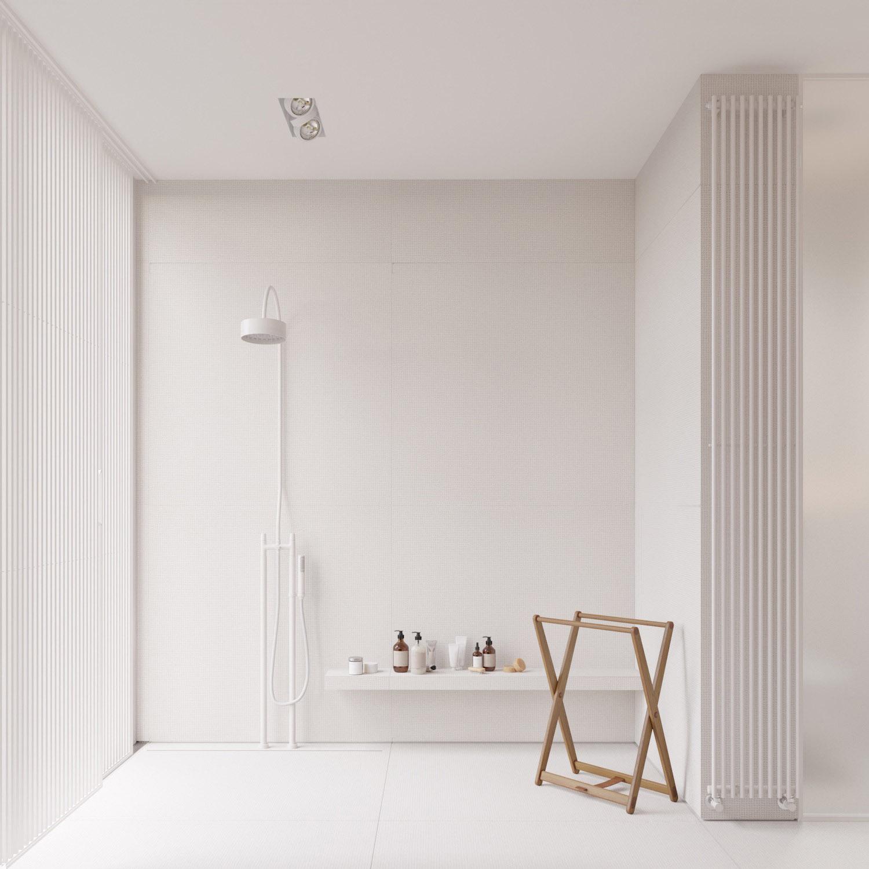 iGNANT_Architecture_Igor_Sirotov_Architects_PS3H_04