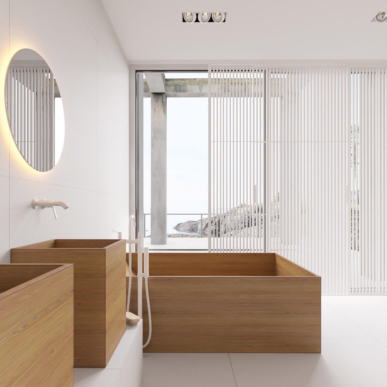 iGNANT_Architecture_Igor_Sirotov_Architects_PS3H_08