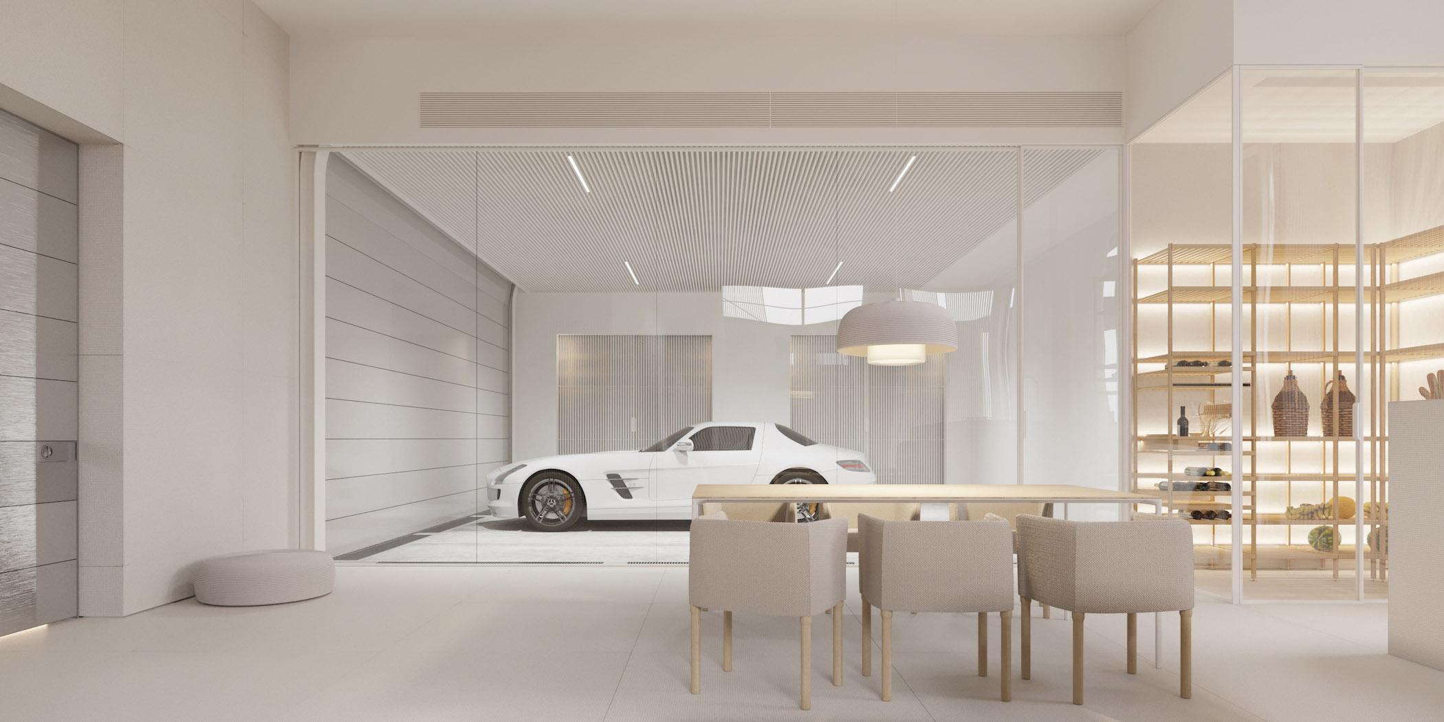 iGNANT_Architecture_Igor_Sirotov_Architects_PS3H_09