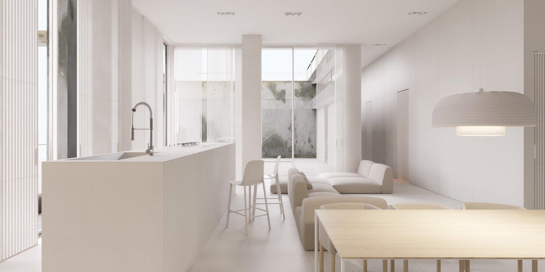 iGNANT_Architecture_Igor_Sirotov_Architects_PS3H_10