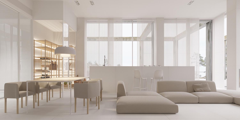 iGNANT_Architecture_Igor_Sirotov_Architects_PS3H_11