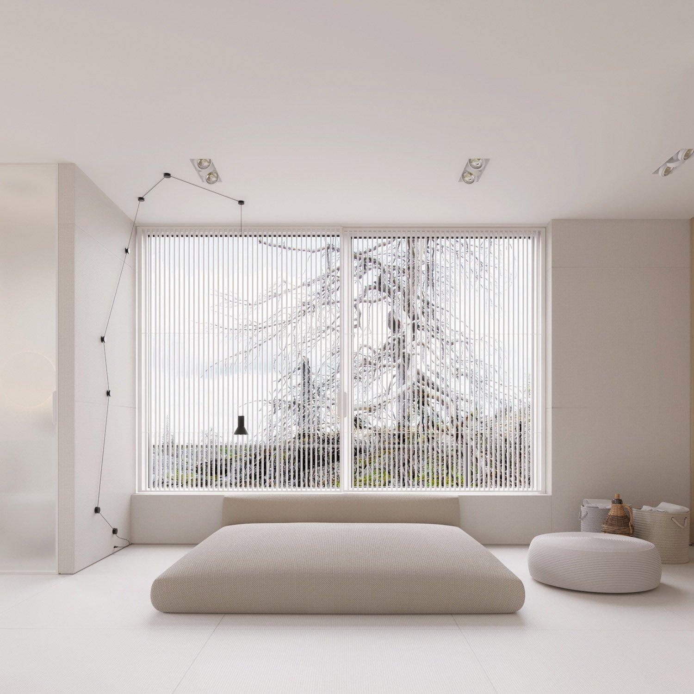 iGNANT_Architecture_Igor_Sirotov_Architects_PS3H_12