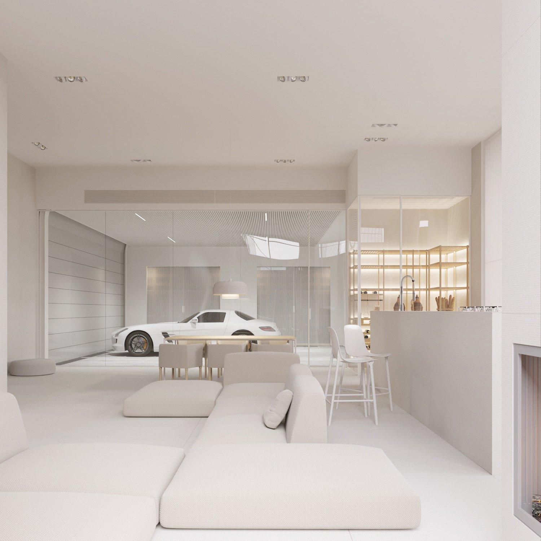 iGNANT_Architecture_Igor_Sirotov_Architects_PS3H_13
