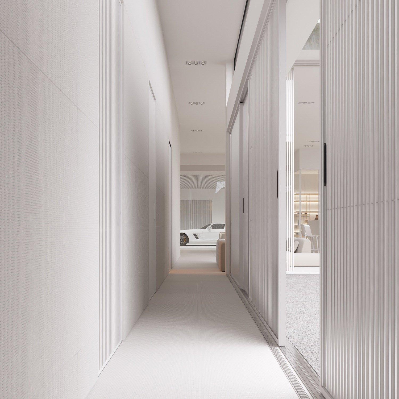 iGNANT_Architecture_Igor_Sirotov_Architects_PS3H_16