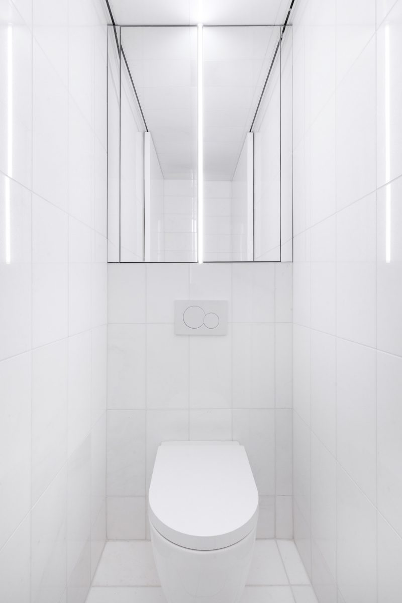 iGNANT_Architecture_JeanVervilleArchitecte_IN3_MaximeBrouillet_01